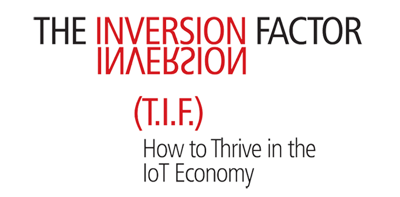 inversion-factor